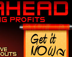 Get $269 ImLive payouts!